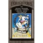 Auberge Du Cheval Blanc, L' (Etoiles Et Toiles) de Werner Jacobs
