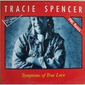 Symptoms Of True Love - Tracie Spencer
