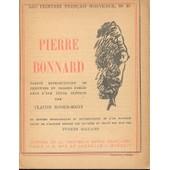Pierre Bonnard de Claude Roger-Marx