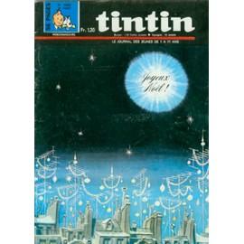 Tintin N� 1050