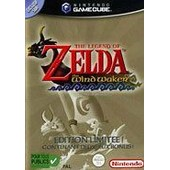 Zelda Windwaker - �dition Limit�e