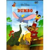Dumbo de walt disney