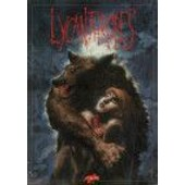 Lycanthropes - Chill de Pass Geoff