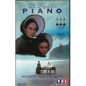 La Le�on De Piano de Campion Jane