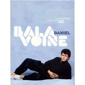 Balavoine, Daniel - Le Chanteur - �dition Limit�e