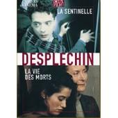 Arnaud Desplechin : La Sentinelle + La Vie Des Morts de Arnaud Desplechin