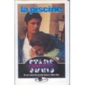 Piscine La de Jacques Deray