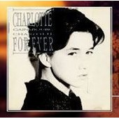 Charlotte For Ever - Charlotte Gainsbourg