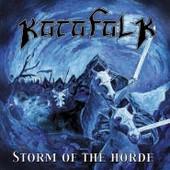 Storm Of The Horde - Katafalk