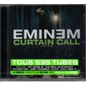 Curtain Call - The Hits - Eminem