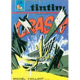 Tintin N� 1029