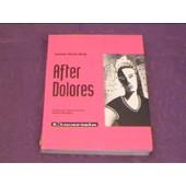After Dolores de sarah schulman