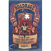Roadrage 2003