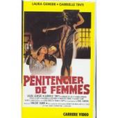 Penitencier De Femmes de Bruno Mattei