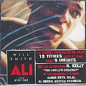 Ali - Collectif