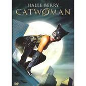 Catwoman de Halle Berry