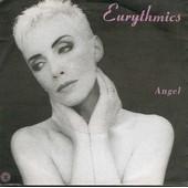 Angel - Eurythmics