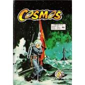Cosmos N� 42 de Collectif
