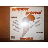 Summer Groovin' - Enigma