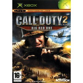 Image Call Of Duty 2