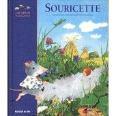 Souricette - Conte Traditionnel de Collectif