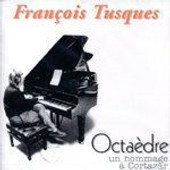 Octaedre - Fran�ois Tusques