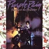 Purple Rain - Import Usa - Prince
