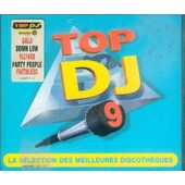 La Selection Des Meilleures Discoth�ques - Top Dj Volume 9