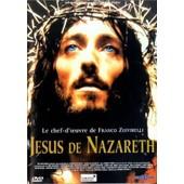J�sus De Nazareth - �dition Sp�ciale de Franco Zeffirelli