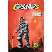 Cosmos N� 44 :