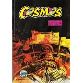 Cosmos N� 46