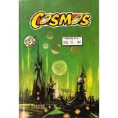 Cosmos N� 49 : L'hypnotis�