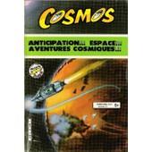 Cosmos N� 61
