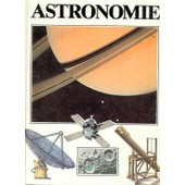 Astronomie de collectif