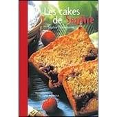 Les Cakes De Sophie de sophie dudemaine