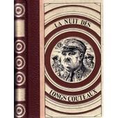 Les Grandes Purges De L'histoire En 4 Volumes : La St Barth�l�my, Le Massacre Des Janissaires, .... de COLLECTIF
