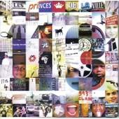 Les Princes De La Ville (1er Album) - 113