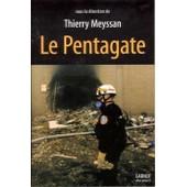 Le Pentagate de Thierry Meyssan