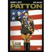Patton de Franklin J. Schaffner