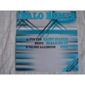 Volume 1 (Italo Disco 1983 Fun Fun , Esavu , Valery Allington) - Italo Remix
