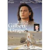 Gilbert Grape de Lasse Hallstr�m
