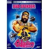 Aladin de Bruno Corbucci
