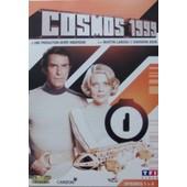 Cosmos 1999 Episode 1 � 4 de H.Katzin, Lee
