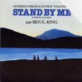 Stand By Me / Yaketi Yak - Ben E. King - The Coasters