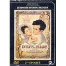 Les Enfants Du Paradis (2�me �poque) (DVD Zone 2) - Marcel Carne - DVD et VHS d'occasion - Achat et vente