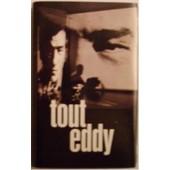 Eddy Mitchel - Tout Eddy - Cassette Audio
