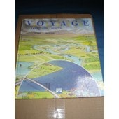 Voyage Le Long Du Fleuve de Collectif