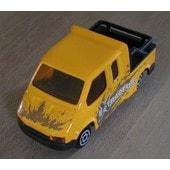 Ford Transit De Chantier - 1/60 �me
