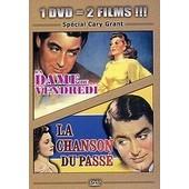 La Dame Du Vendredi / La Chanson Du Pass� de Howard Hawks