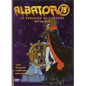 Albator 78 - Vol. 4 de Rintaro